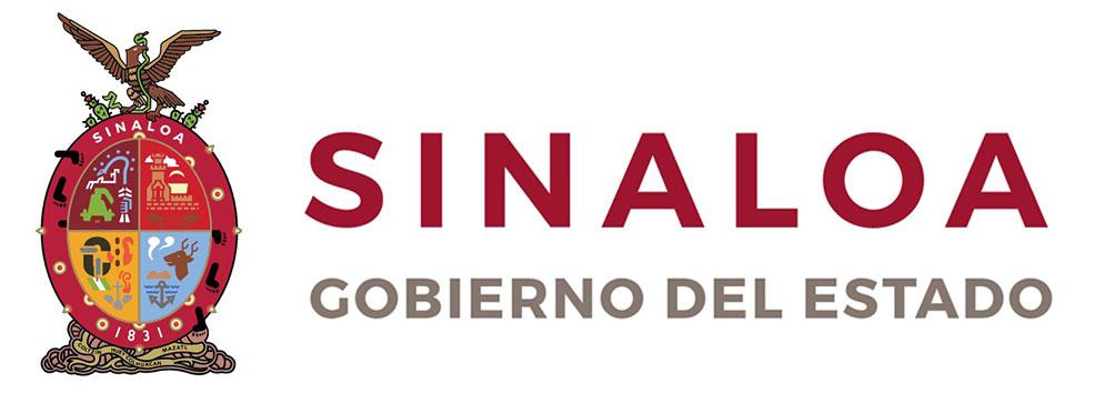 Sinaloa-Gobierno del Estado