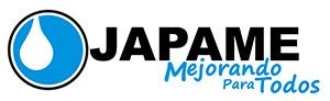 Japame