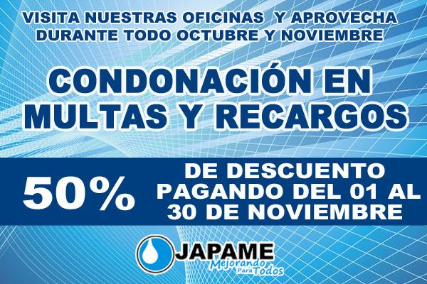 JAPAME-Slider-Condonacion-en-multas-y-recargos-02