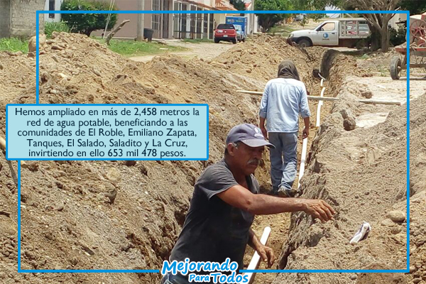 JAPAME-Mejorando-para-todos-ampliaciones