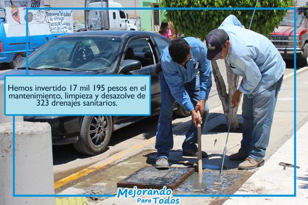 JAPAME-Mejorando-para-todos-drenaje1