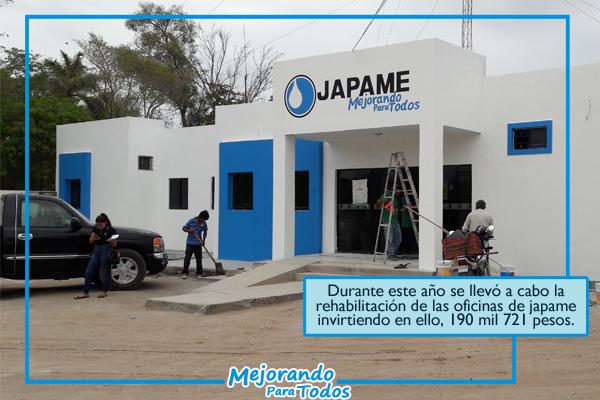 JAPAME-Mejorando-para-todos-oficina