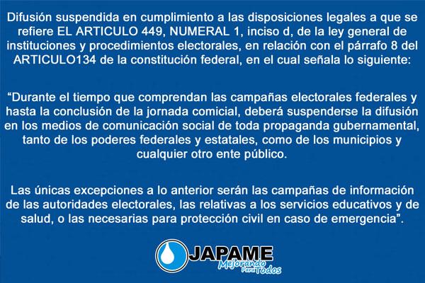 JAPAME-slider-veta-electoral