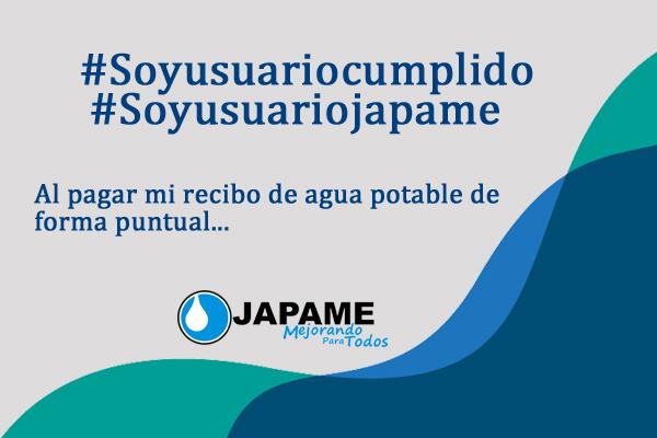 JAPAME-Mejorando-para-todos-slide-enero-01